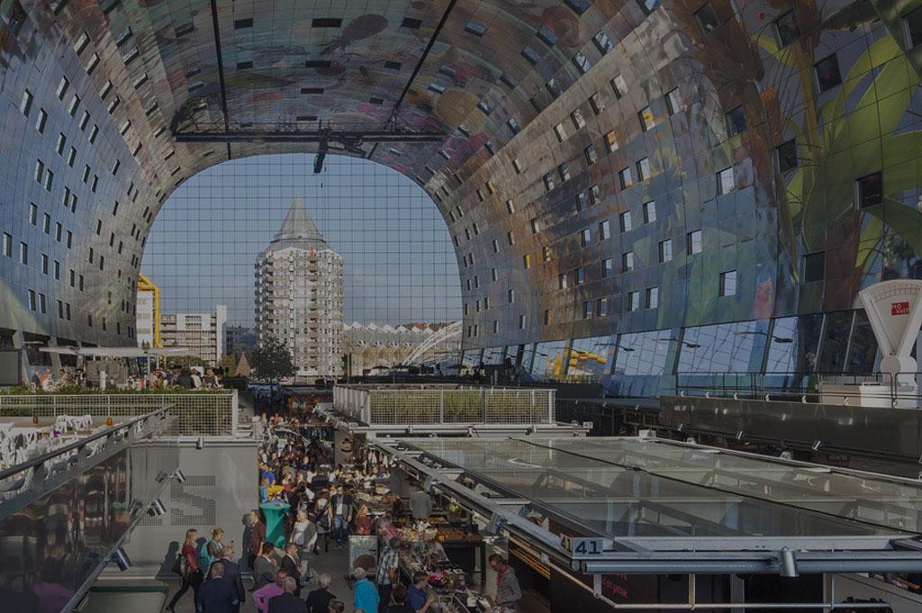 markthal-rotterdam-c